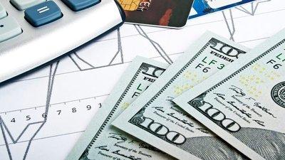 Asoban: 30.445 clientes fueron beneficiados con nuevos fondos · Radio Monumental 1080 AM