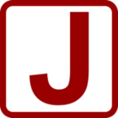 Capacitación online del Poder Judicial fue todo un éxito