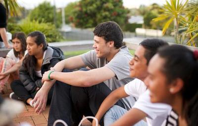 Mi Historia Covid-19: La campaña que busca inspirar a partir de testimonios de los jóvenes
