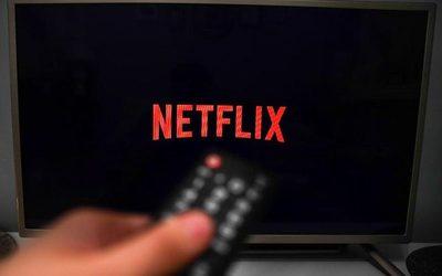 Los estrenos de películas y series que llegan a Netflix en Mayo