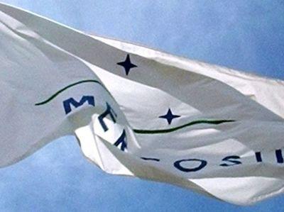 Mercosur seguirá unida en sus negociaciones externas, según Cancillería