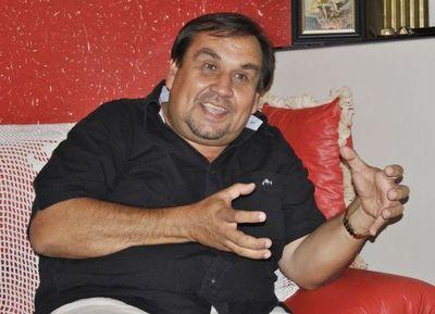 Asesinato de Magdaleno Silva quedó en el oparei