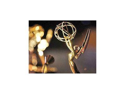 Cintas nominadas al Oscar no podrán competir en Emmy