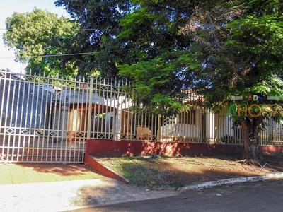 Diputado Romero Roa estaría metido en NEGOCIADO de US$ 6 millones en IPS