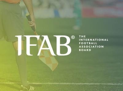 La IFAB implementa una modificación en la regla de juego