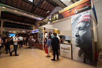 Preparan protocolo de bioseguridad para reactivar el turismo