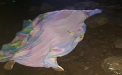 Encuentran el cuerpo de uno de los ahogados en el Río Paraná