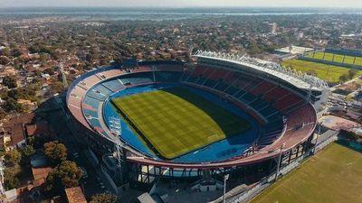"""""""Se va a jugar en invierno cada dos o tres días"""": ¿el torneo Apertura regresa en julio?"""