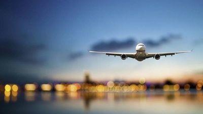 ¿Qué pasará con el sector turístico después de la pandemia?