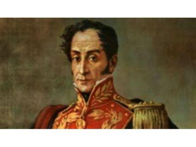 La independencia: El turno de los criollos