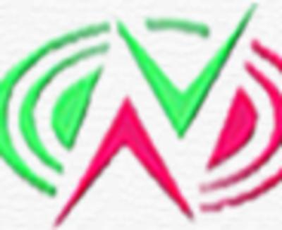Caso Dinac: Declaran en rebeldía a proveedores de tapabocas