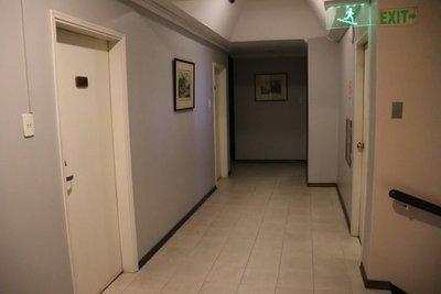 Ministra de Turismo visita posibles Hoteles Salud