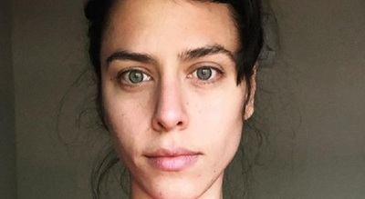 FiorellaMiglioredijo: 'Esta soy yo, hoy'