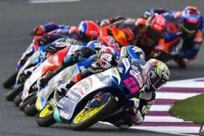 MotoGP y una propuesta para volver a lo grande