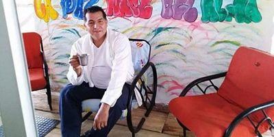 ONU condena asesinato de exguerrillero FARC en Colombia