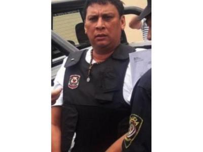 Fiscalía afirma que Chilavert sobornó a testigo del caso