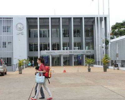 IPS realizó más de 4.000  pagos de compensación económica