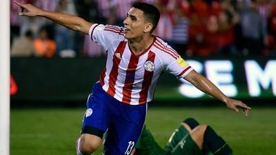 Futbolistas paraguayos en Argentina critican falta de respuestas del Gobierno
