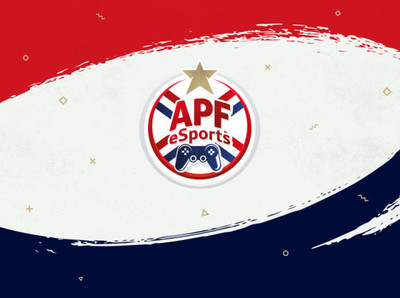 La APF presenta su división eSports