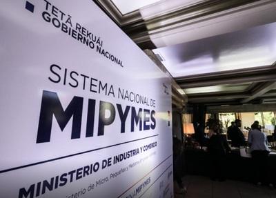 Dueños de MIPYMES: 'Estamos pasando el peor momento de nuestras vidas empresariales'
