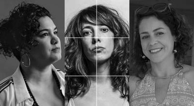 """HOY / """"Mujeres de Teatro en el contexto del aislamiento social"""": Actrices debatirán en Facebook y YouTube"""