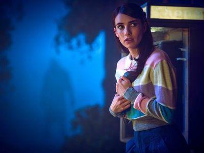 """American Horror Story"" tendrá una serie derivada"
