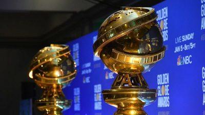 Los Globos de Oro cambian su reglamento para películas extranjeras