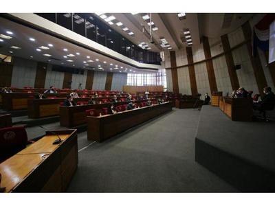 Senatur defiende publicidad y BCP advierte sobre efectos de recortes