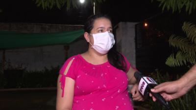 Denuncia despido irregular, tras quedar embarazada