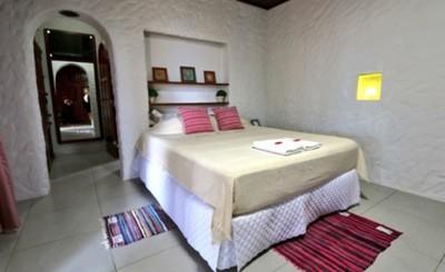 Gobierno ajusta detalles para cuarentena de connacionales en hoteles