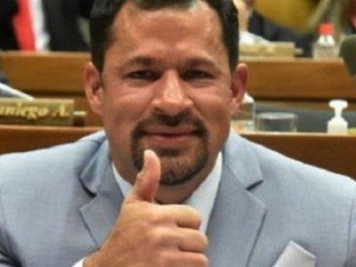 Ordenan nueva audiencia de revisión de medidas para Ulises Quintana