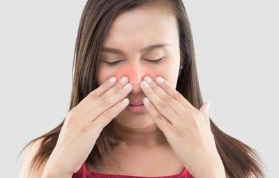 La razón médica por la que la covid-19 puede hacernos perder el olfato y el gusto