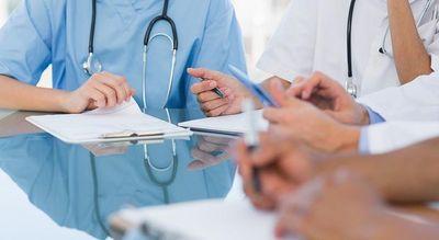 La enfermería: una vocación noble que pide mejores condiciones laborales