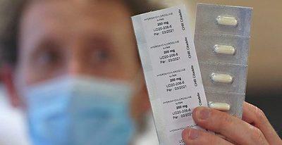 Pacientes con Lupus no reciben respuestas del Gobierno, según denuncian desde la asociación que los nuclea