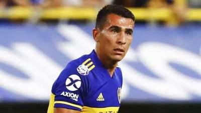 Futbolistas paraguayos que están en el extranjero ya pueden volver