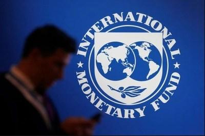 """El FMI presta 3.483 millones de dólares a 11 países de América Latina, pero con las temidas """"recetas"""" de ajuste pospandemia"""
