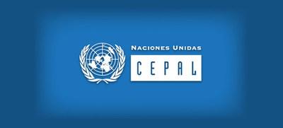 CEPAL recomienda a países latinoamericanos otorgar ingreso universal por 6 meses