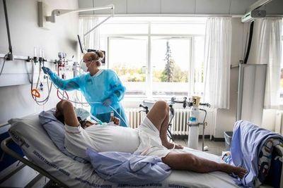 Al menos 292.000 muertos en el mundo por coronavirus