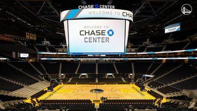 NBA: equipos ven con más optimismo reanudar la temporada