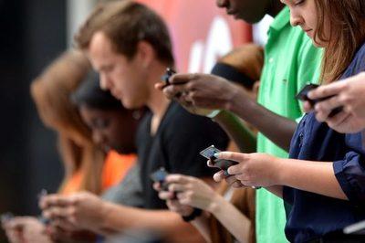 Cibercrimen y tecnología: ¿qué tan vulnerables somos? · Radio Monumental 1080 AM