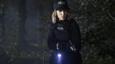 Filme con tinte policial se apoderará de Netflix