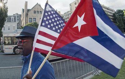 EE.UU. incluye a Cuba en lista negra por no colaborar en lucha antiterrorista