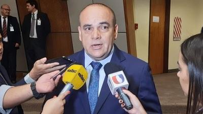 Diputado criticó a Intendente de CDE por no responder pedidos de informes