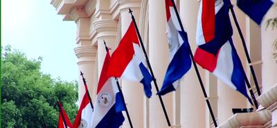 Cómo se construyó la independencia del Paraguay · Radio Monumental 1080 AM