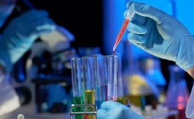 OMS tiene ocho principales candidatas a vacunas contra coronavirus