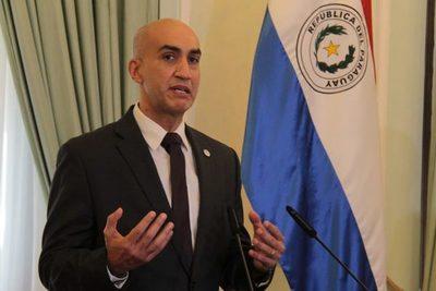 Covid-19 en Paraguay: Suman 14 nuevos casos