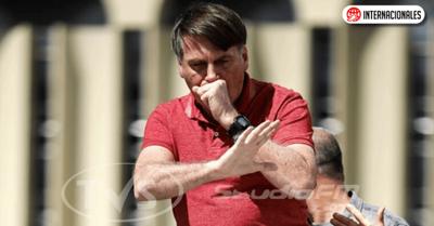Brasil acumulará 90.000 muertes por COVID-19 para agosto, según nueva proyección