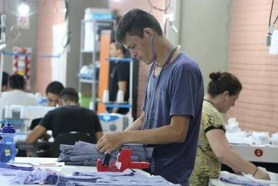 IPS analiza realizar un segundo pago para los trabajadores cesados