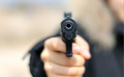Una joven de 19 años fue asesinada de un disparo en Villa Elisa