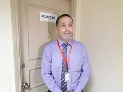 Confirman irregularidades en el caso Cajubi